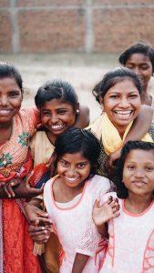 Jogapur Kids
