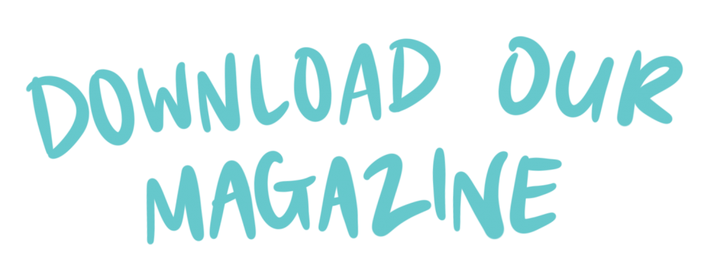 Download Our Magazine